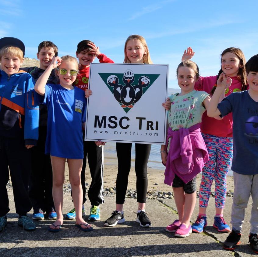 2017 MSC Tri Launch - 161