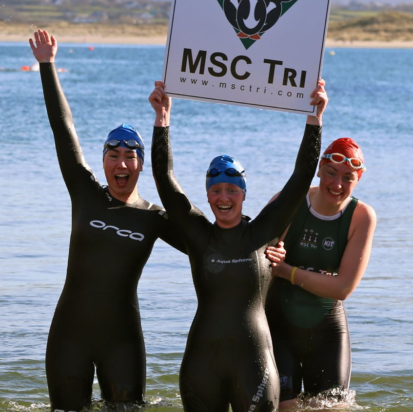 2017 MSC Tri Launch - 104