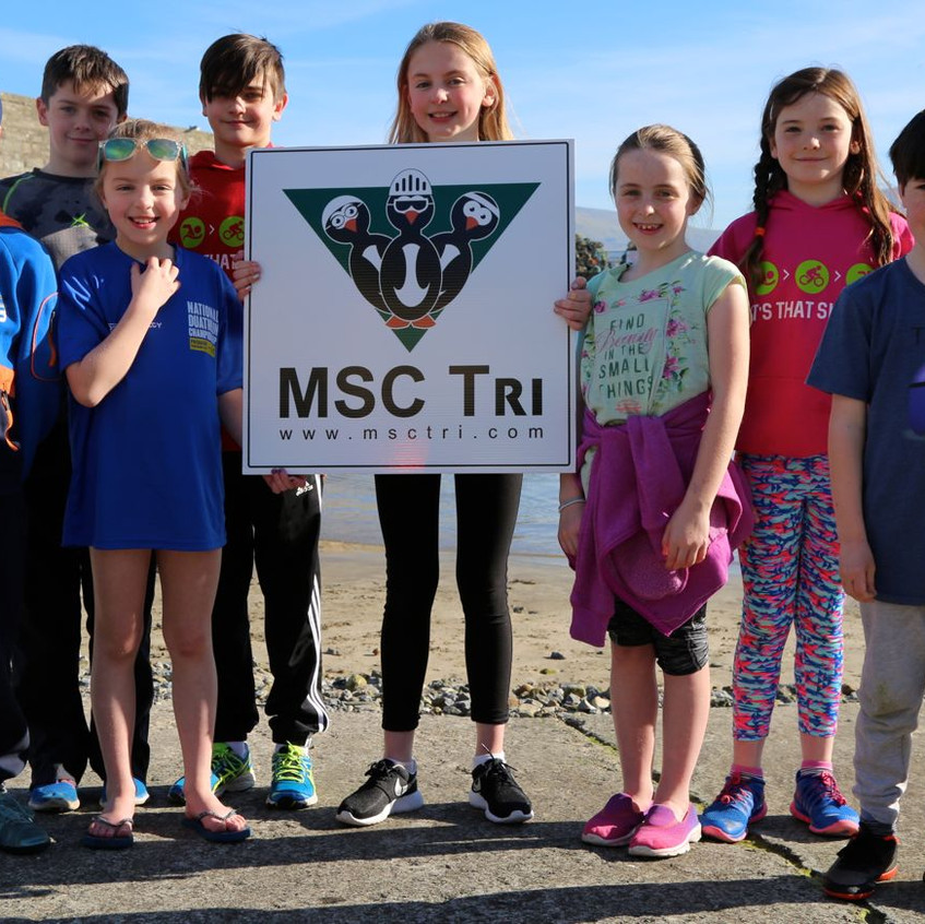 2017 MSC Tri Launch - 150