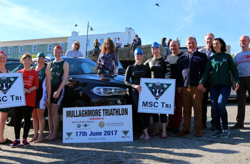 2017 MSC Tri Launch - 048
