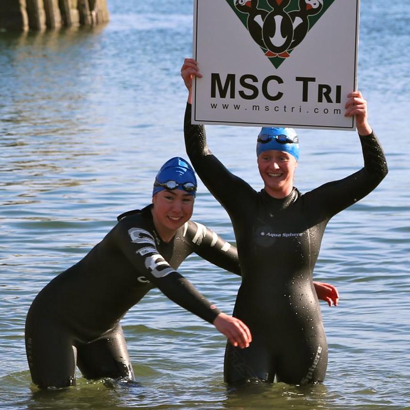 2017 MSC Tri Launch - 125