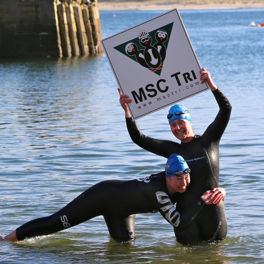 2017 MSC Tri Launch - 127