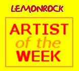 Artist of the week2.jpg