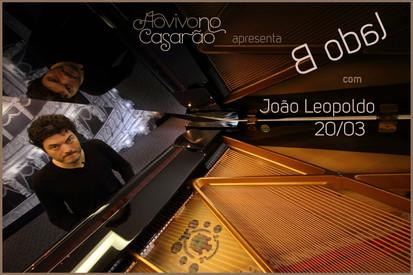 20-03_João_Leopoldo_menor.jpg