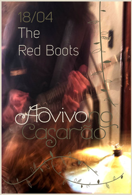 18-04_Red Boots.jpg