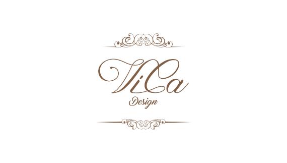 Vica Design