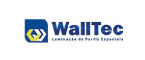 walltec.png