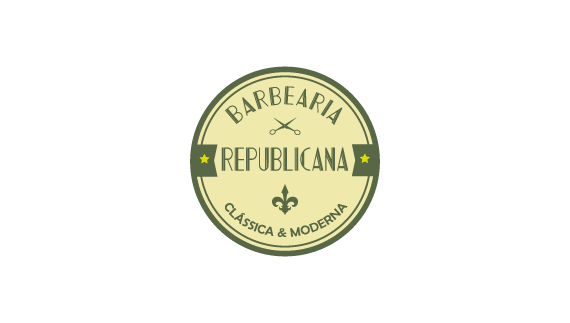 Barbearia Republicana