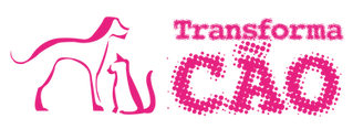 Logo-Transformação-CAO.png