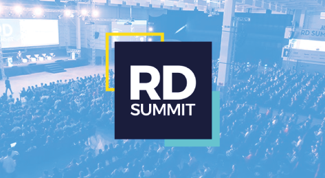 O que rolou no RD Summit e no Web Summit 2017