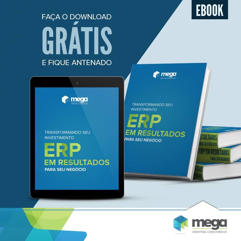 eBook Corporativo