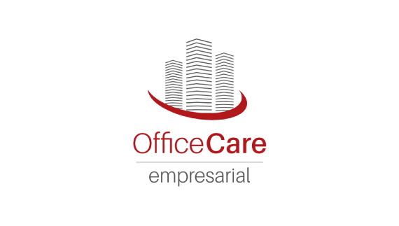 office-care