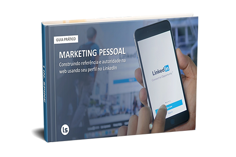 Guia_Prático_de_Marketing_Pessoal_-_Como