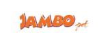 jambo.png