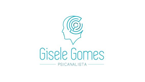 gisele-gomes