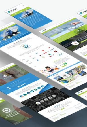 Mega Sistemas | Marketing deConteúdo