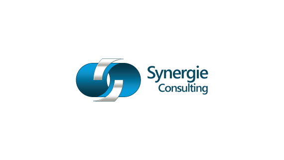 Synergie Consulting
