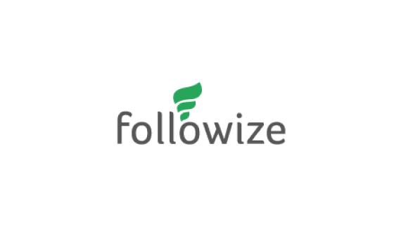 Followize