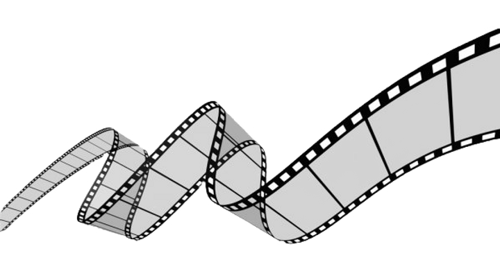 film-strip-vector-image_edited.png
