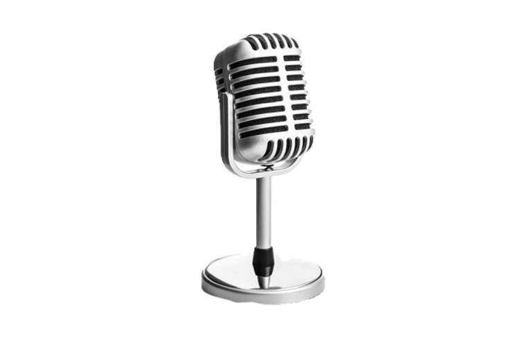 retro-microphone-isolated-white-backgrou