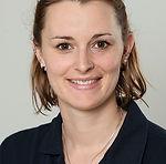 Luzia Häcki