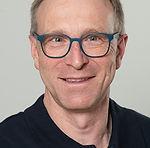 Peter Renggli