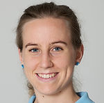 Noemi Baumann
