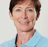 Margrit Niederberger