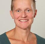 Karin Reinhard
