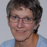 Klara Odermatt
