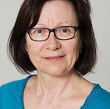 Ursula Wyrsch
