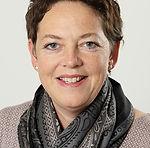 Erika Liem