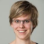 Annalis Achermann