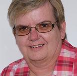 Heidi von Büren
