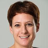 Anita Ambauen