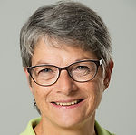 Christine Feldmann