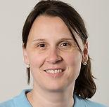 Franziska Kempf