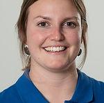 Nora Geiser