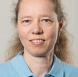 Dorothee Achermann