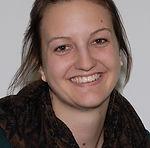 Manuela Gasser