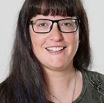 Claudia Wildi