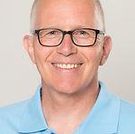 Martin Führer