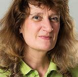 Doris Huggenberger