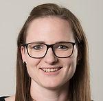 Deborah van Loon