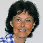 Rita Odermatt