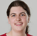 Gabriela Kündig