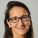 Monika Del Conte
