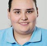 Daniela Businger