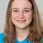 Silvia Bründler