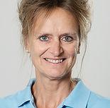 Esther Arnold